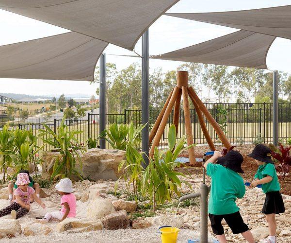 St-Clares-Kindergarten_023_2