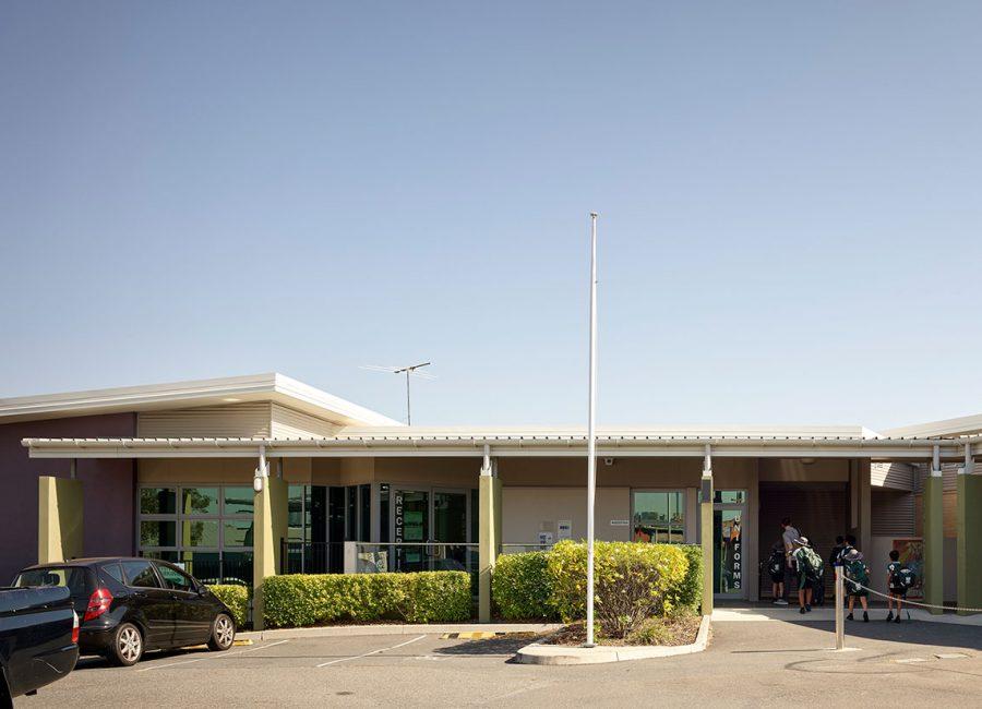 St-Ita's-Primary-School_1