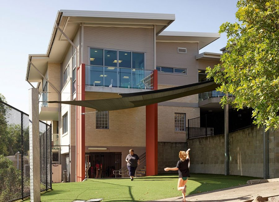 St-Ita's-Primary-School_2a