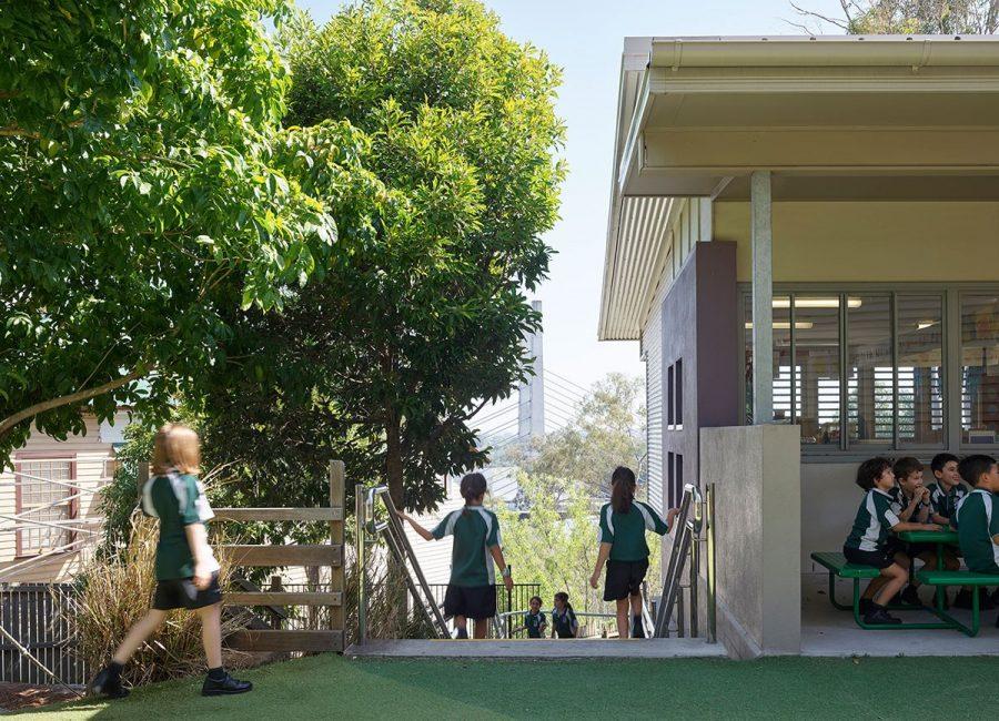 St-Ita's-Primary-School_3