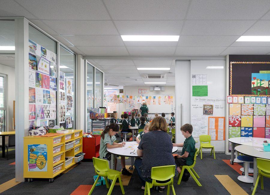 St-Ita's-Primary-School_7