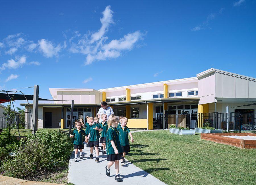 stclares_primary_school_15