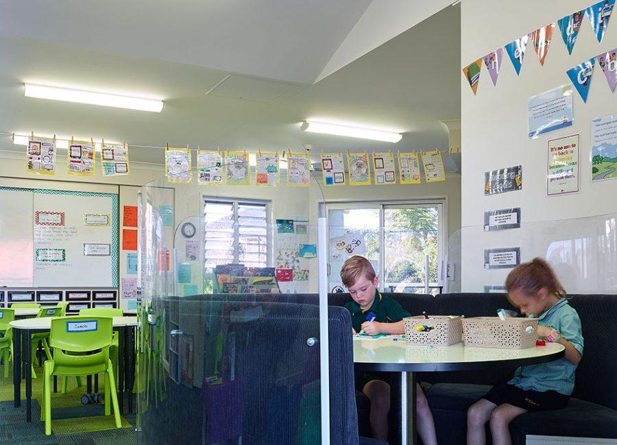 stclares_primary_school_29