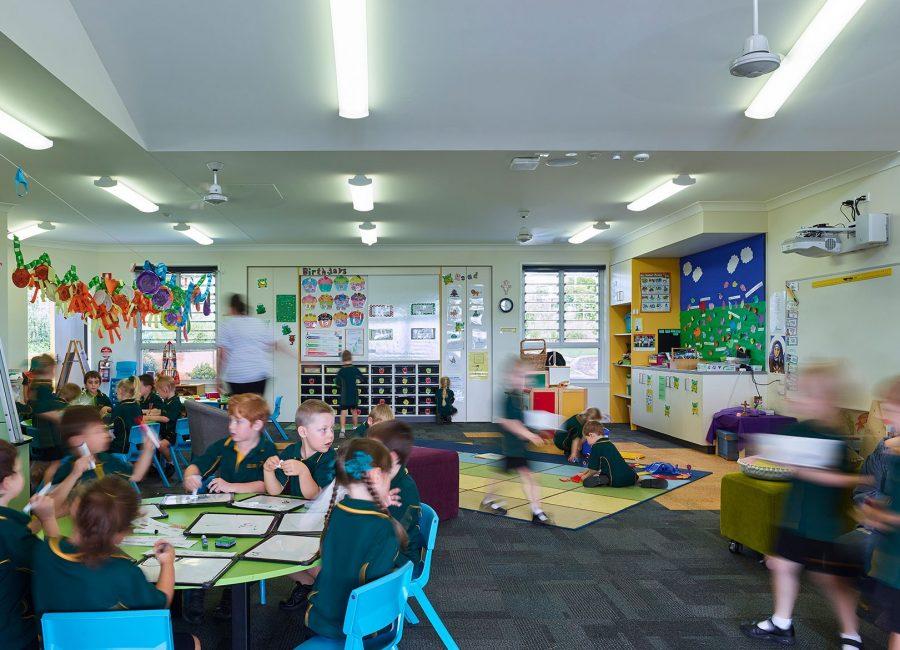 stclares_primary_school_30