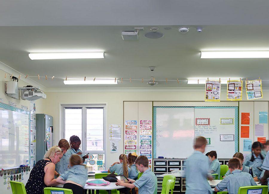 stclares_primary_school_32